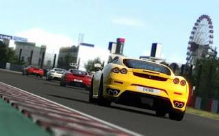 Trucos Gran Turismo 4
