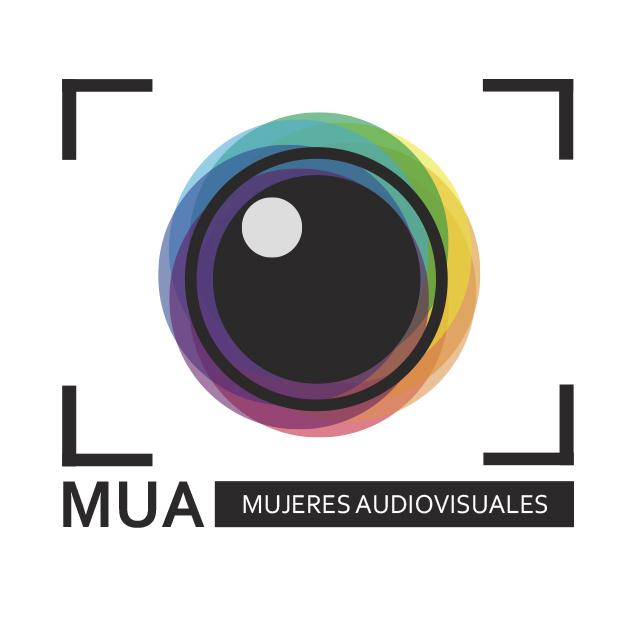 Mujeres Audiovisuales