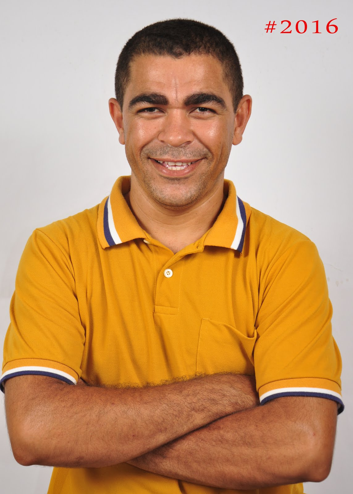 Genildo Silva