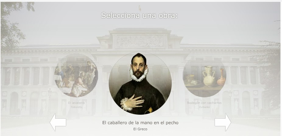 https://www.museodelprado.es/pradomedia/?pm_subcat=10&pm_cat=2&pm_video=on&pm_audio=on&pm_interactivo=on