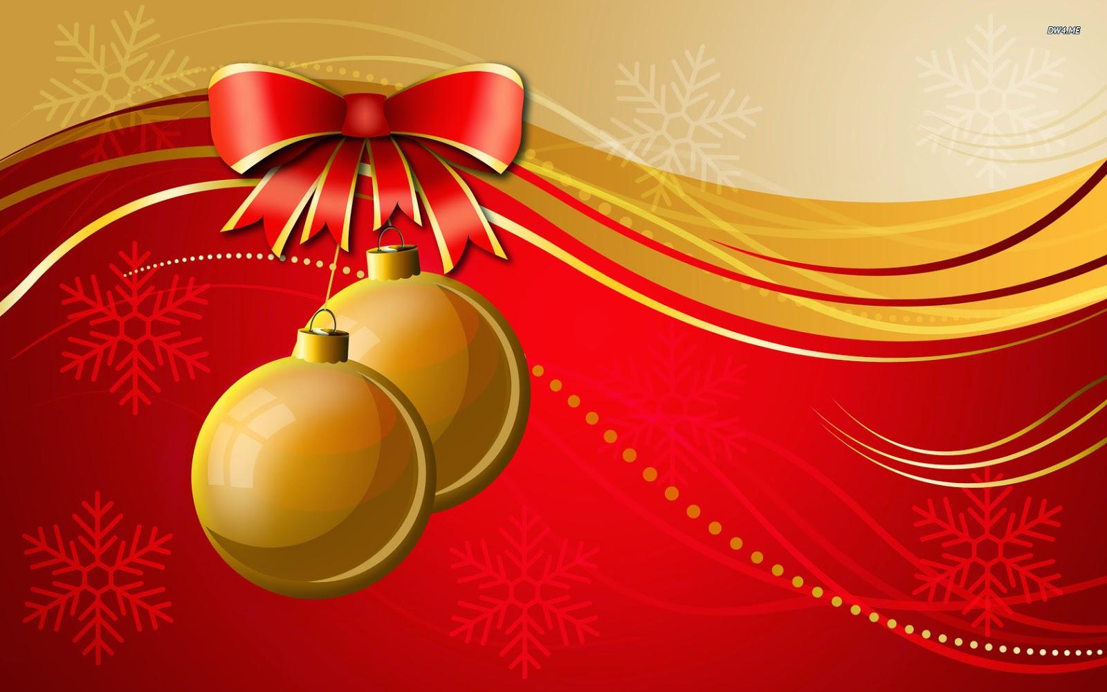 تحميل خلفيات الكريسماس 2015