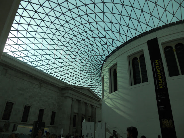 free museum england