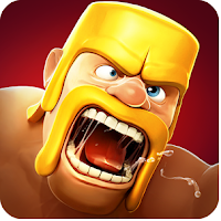 Clash of Clans v7.156.5 Mod