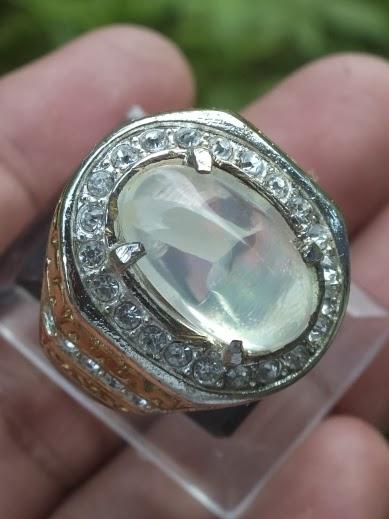 opal kalimaya