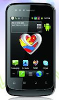 myphone A818 Duo, android phone, WiFi, Promo
