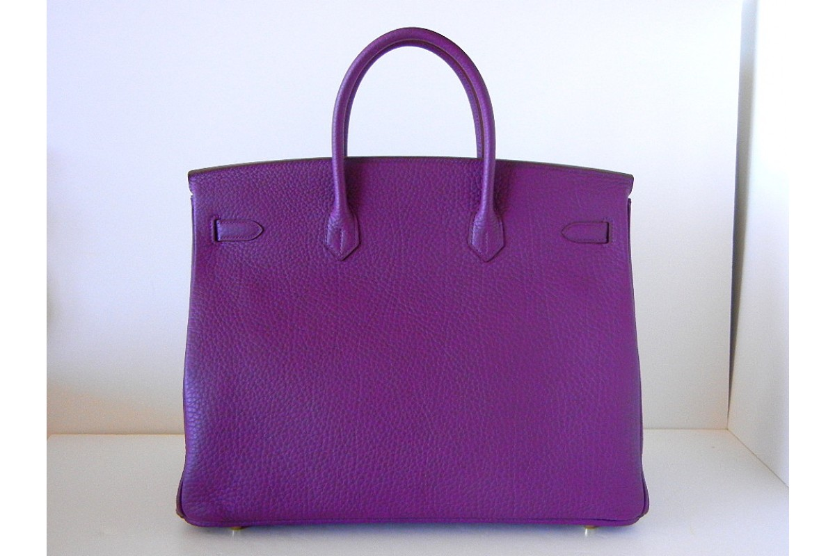 Image Result For Ysl Bags