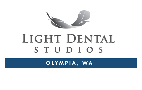 Light Dental Studios of Olympia
