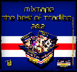 MixTape The best of Tradibo 2012