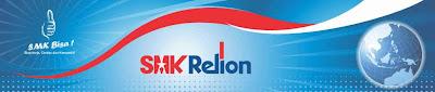 SMK Relion