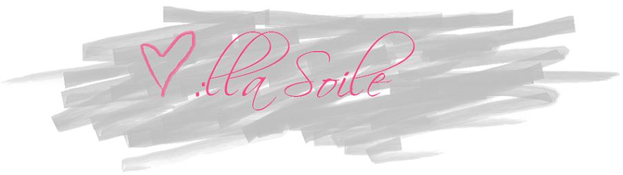 ♥:lla Soile