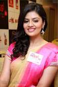 Gorgeous Srimukhi Photos at Max Miss Hyd Event-thumbnail-15