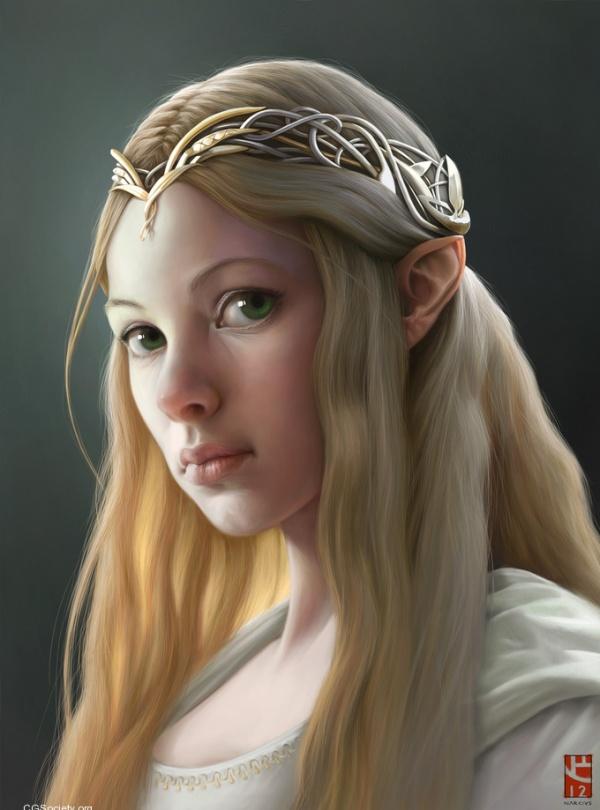 Diseño arte digital 3D 2D modelado