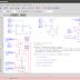 Instalar TkGate 2.0 en español en Ubuntu