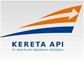 http://lokernesia.blogspot.com/2012/04/lowongan-bumn-pt-kerata-api-indonesia.html