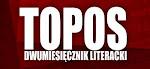 """Topos"" - dwumiesięcznik literacki"