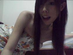 i'm Qian qian