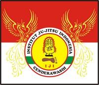 INSTITUT JU-JITSU INDONESIA