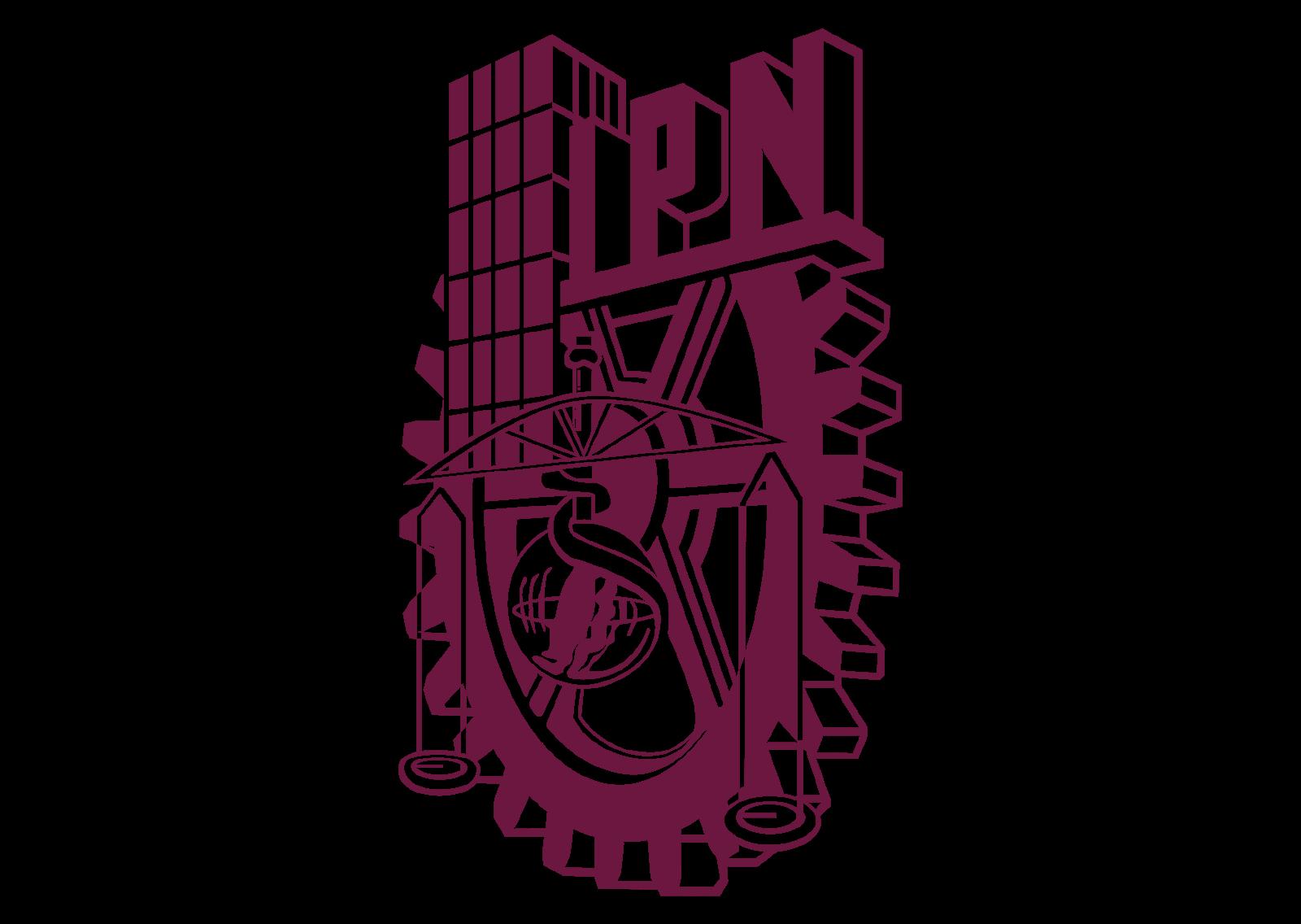 ipn logo vector format cdr ai eps svg pdf png