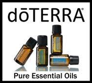 For your essential oil needs :)