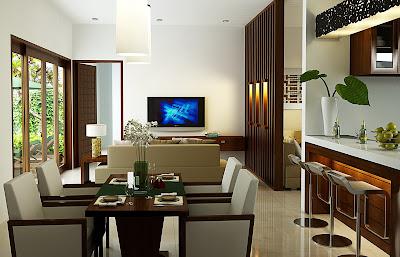 http://1.bp.blogspot.com/-wK58-Wg5198/TkyGbY7urdI/AAAAAAAAATc/7pjQJf69pgw/s1600/desain+interior+villa+type+95+riani.jpg