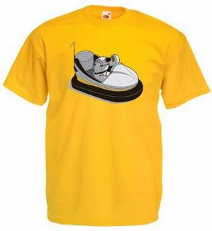 http://capitanfreak.com/camisetas/12-camisetas.html