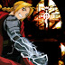Adiada a estreia de Fullmetal Alchemist Brotherhood