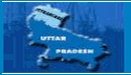 UPSEE Results 2014 With Marks Available at upresults.nic.in