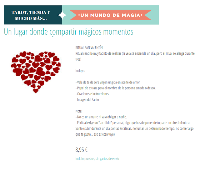 http://www.mundodemagia.com/productos/san-valentin/#cc-m-product-13082508325