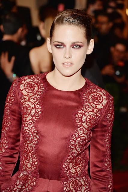 Kristen Stewart - Imagenes/Videos de Paparazzi / Estudio/ Eventos etc. - Página 31 Kstewartfans+(3)