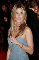 Love Bracelet Cartier4