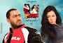 مشاهده فيلم عمر وسلمى 3