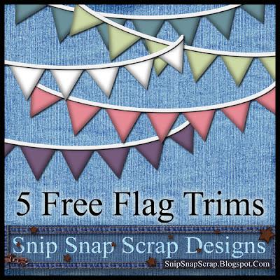 http://1.bp.blogspot.com/-wKBU0feVQu0/UUNefI8iaqI/AAAAAAAAEyM/HKiu6xRQ1PQ/s400/Free+Flag+Trims+57+SS+PV.jpg
