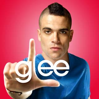 Glee &#8211; School's Out Lyrics | Letras | Lirik | Tekst | Text | Testo | Paroles - Source: musicjuzz.blogspot.com