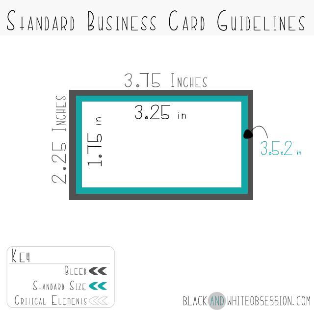 Business Card Size Related Keywords & Suggestions