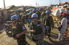 http://www.fach.cl/noticias/2014/noviembre/26_haiti/26_haiti.html