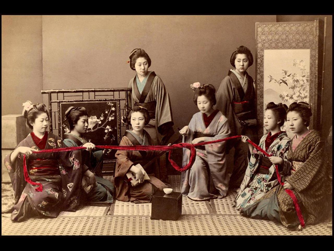 Япония секс hd 9 фотография