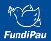 http://fundipau.org/seccio/recursos-educatius/
