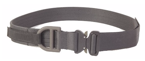 Gideon tactical it 39 s taco tuesday get high speed gear at gideontactical for Cobra 1 75 rigger belt with interior velcro