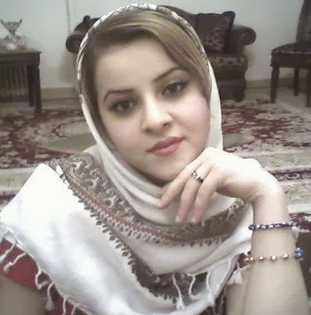 saas fee muslim women dating site Are you looking for your swiss muslim woman soulmate loveawakecom will help you to meet single women you have been dreaming of at our dating site you will find thousands profiles of gorgeous muslim ladies looking for love.