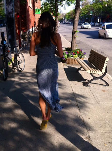 lululemon-refresh-maxi-dress