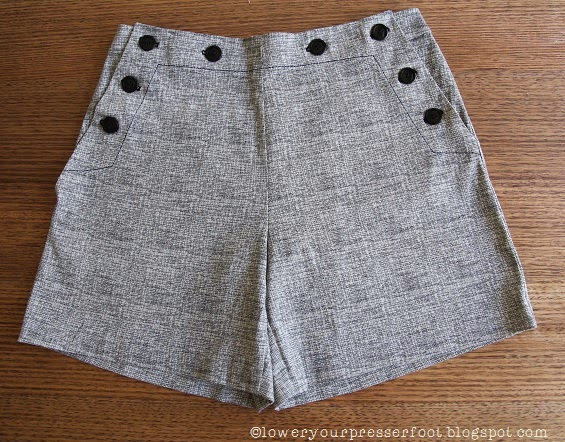 Burda_6_2014_#123_sailor_shorts