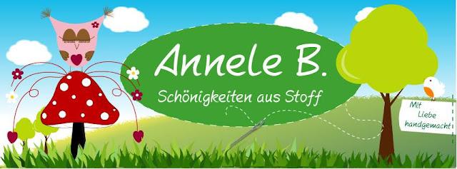 http://annele-b.blogspot.de/
