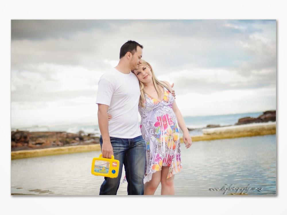 DK Photography fullslide-223 Mariette & Wikus { Maternity }  Cape Town Wedding photographer