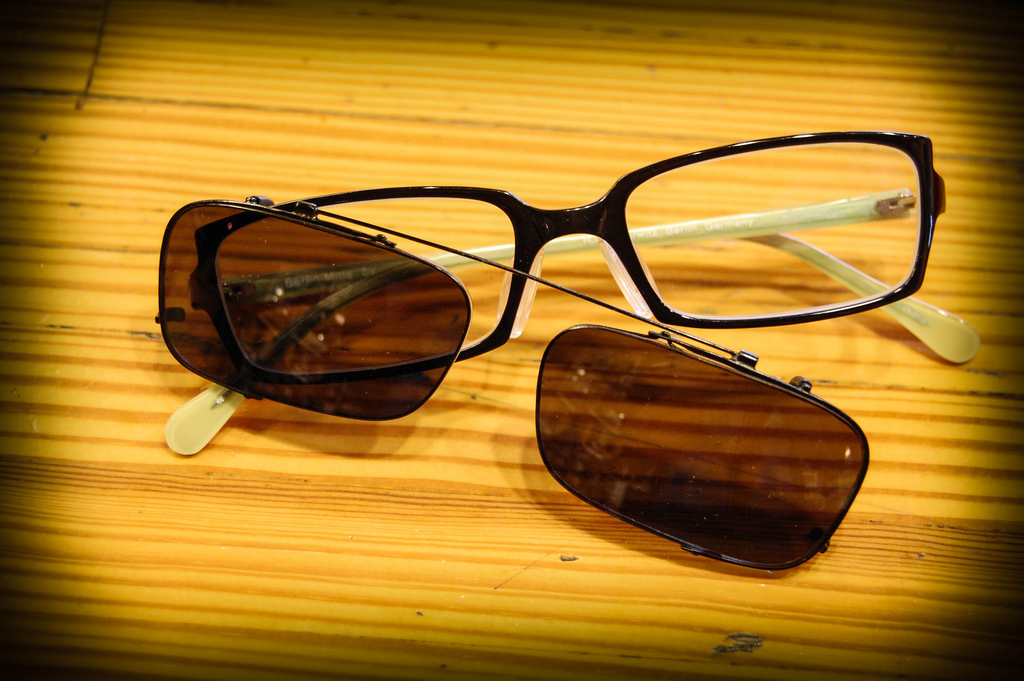9dd7c293eb We certainly can fit a set of sun lenses into your own frame   SAVE you the  frame cost… Viola! Instant sunglass solution!