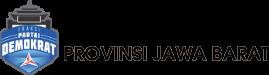 Fraksi Partai Demokrat Jawa Barat