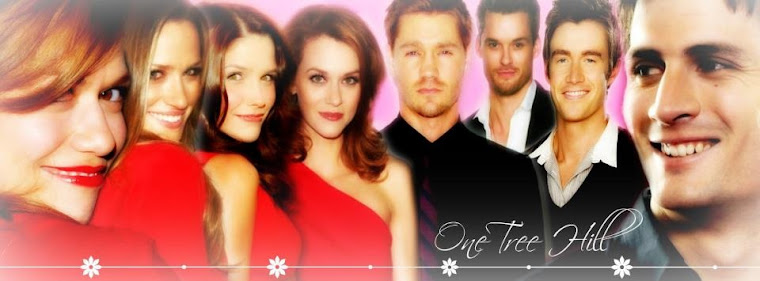 Tree Hill Séries
