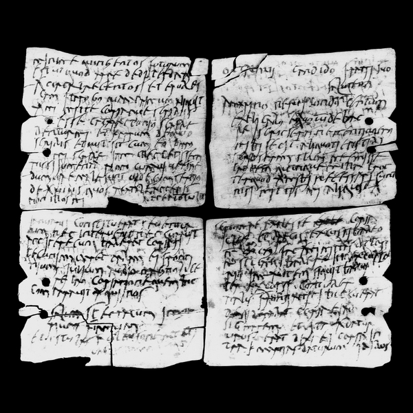 Vindolanda and the roman army museum northumberland eccentric real roman writings the vindolanda tablets stopboris Images