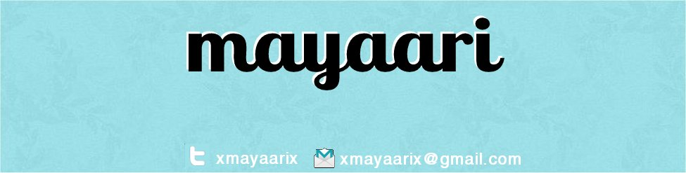 mayaari.com