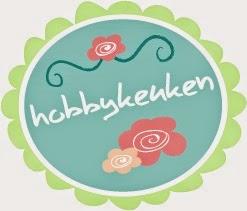 Hobbykeuken