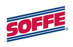 Soffe official fan blog